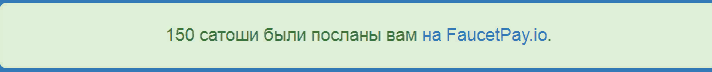 621183418_Screenshot(16).png.b531214e1dcd67d8db880d8570944daa.png
