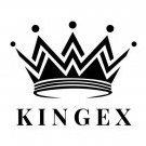 Kingex