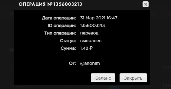 Screenshot_157.png