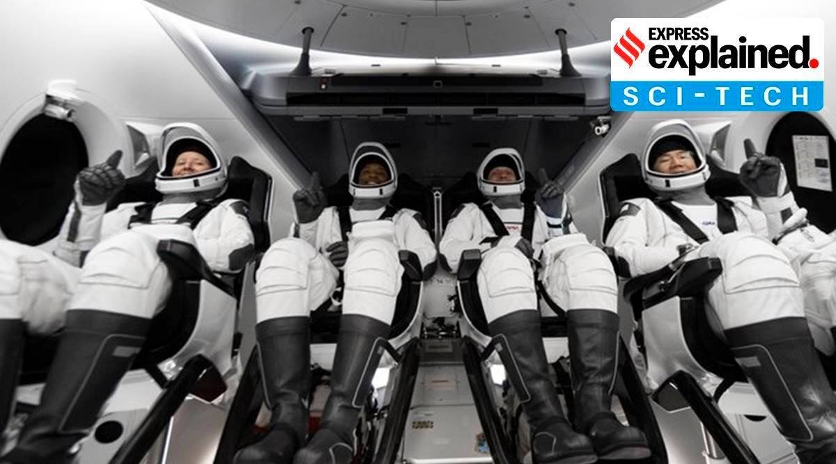 SpaceX-1200-1.jpg