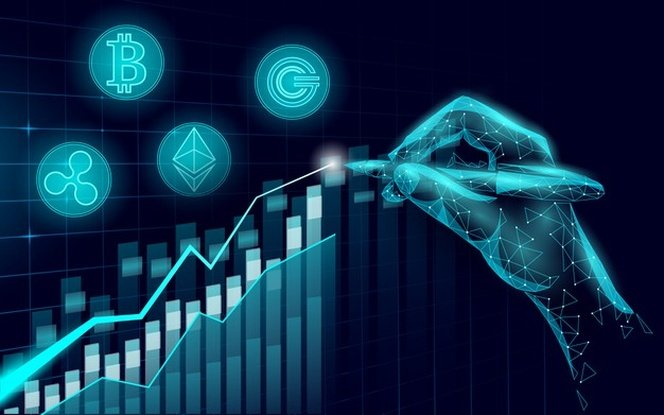 ethereum-bitcoin-ripple-coin-digital-cryptocurrency-growing-profits_115739-966.jpg