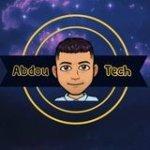 Abdou24