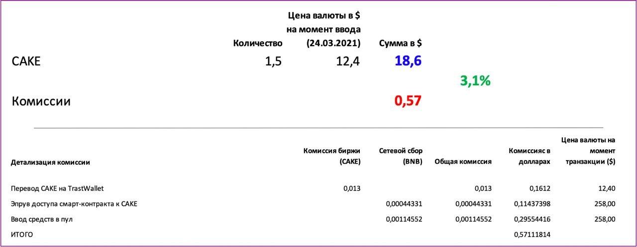 pa1.jpg.753ceee58b2afd182ff2c979946f9fa2.jpg
