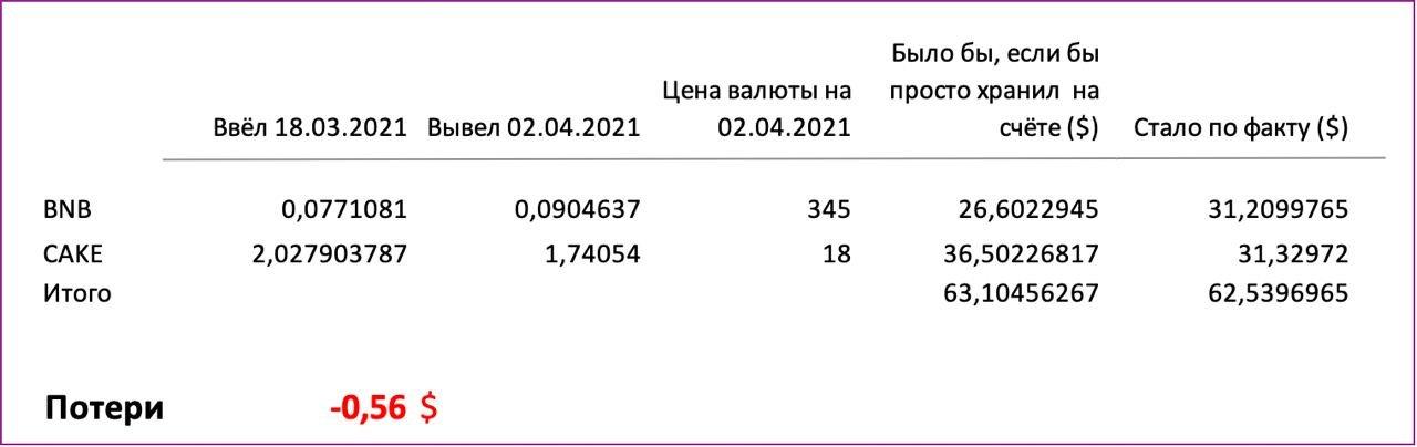 pan7.jpg.6183f2c85739910caf8bc4e6b1302aeb.jpg