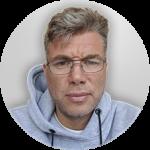 Sergey Gorshunov