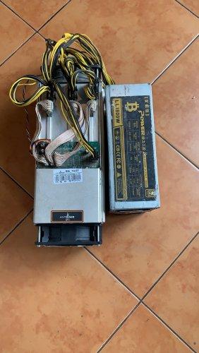 3DFDBCBF-947F-464B-BD6C-68ABE6AB8D33.jpeg