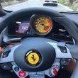 Alextrading