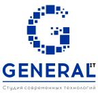 GeneralIT