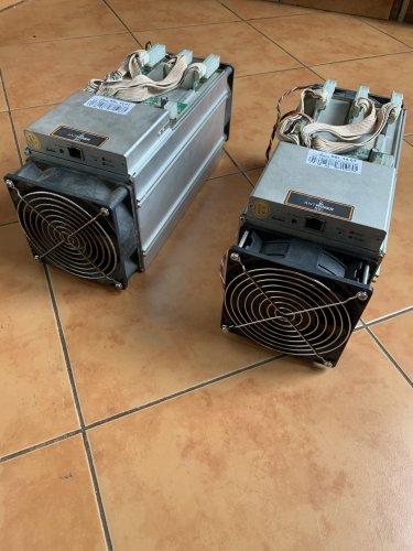 DAF2A2E7-7085-4966-AE40-705B67C31143.jpeg