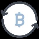 bitcoin_info
