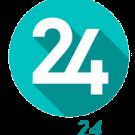 bitcoin24.su