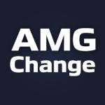 AMG Change