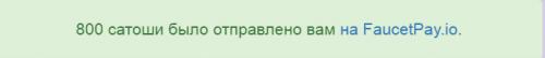 1464534416_Screenshot(7).thumb.png.50fb8023400e3673bb0c0f88cca26e3f.png
