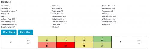 Снимок экрана 2021-06-10 в 11.05.43.png