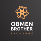 Obmen_brother