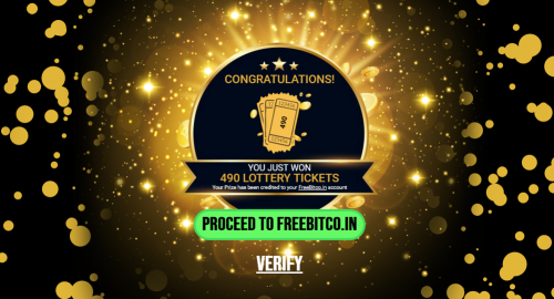 490 Lottery.png