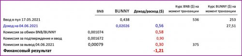 6ba3.thumb.jpg.8b5baf1d02c14e8f4d70616d66d11f5b.jpg