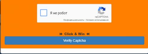 Screenshot.thumb.png.4a5721abb671c20459e71bfe36d19dbc.png