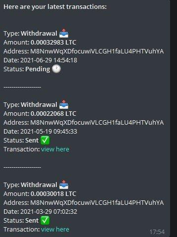 Screenshot_13.jpg