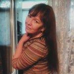 Liliya1969
