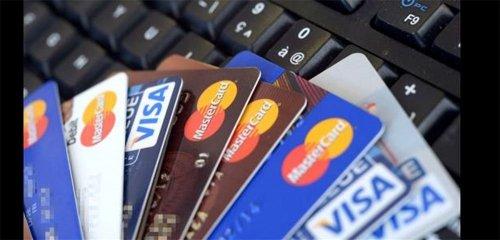 nomer_kreditnoj_karty_chto_nuzhno_znat_S.jpg
