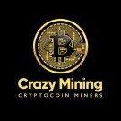 Crazy_Mining