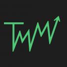 tradermake.money