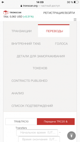 60831583-FC0E-4B5B-A39E-6298AC072530.png