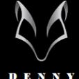 Denny0_0