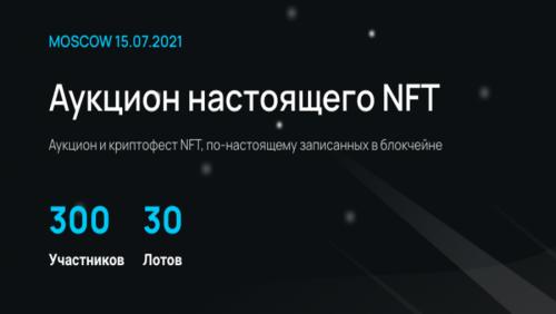 imgonline-com-ua-Resize-TVsTTOGINZF59Gh.png