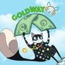 CryptoGoldenWay