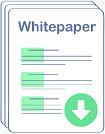 whitepaper-948x640.png