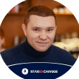 Taras Podgorodetskyi