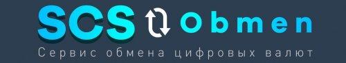 Лого основнойIMG_6912.JPG