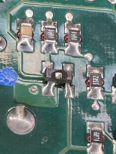 A6E8DEC2-B10D-4F2D-9224-DBDAF048CF4E.jpeg.f1c675dcedc7faec2f3a1fe113ce15dd.jpg