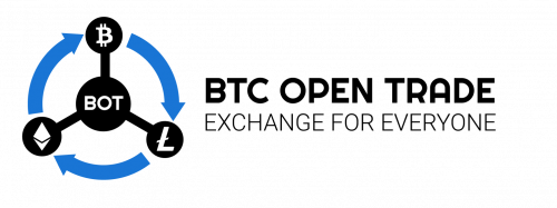 Logo_bot.thumb.png.f2479ac26f4e47d4bb1167485e956bef.png