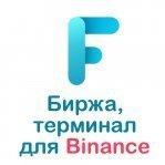 TradingPanel.pro