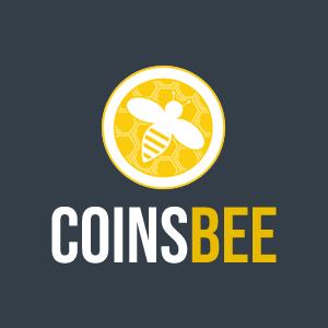 coinsbee_logo_square-darkbg.png.73687d07d81d33437bbad31dc007fa70.png