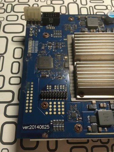hashboard_1_2.thumb.JPG.3cbed8c2f330dbbb9f6e11140de74a32.JPG