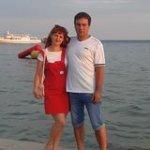 vova_gulchak