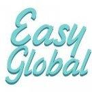 Easyglobal