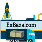 ExBaza.com
