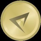 greencrypto