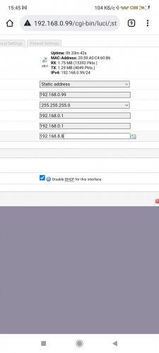 Screenshot_2021-10-14-15-45-17-076_com.android.chrome.jpg