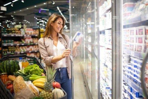 woman-opening-fridge-door-and-buying-food-in-supermarket_342744-1121.thumb.jpg.18f2d085bcfb1de1c399c32a1073dfe8.jpg