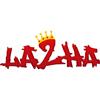 la2ha