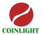 coinlightmod