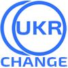 UkrChange