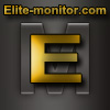 Elitemonitor