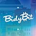 bidybit